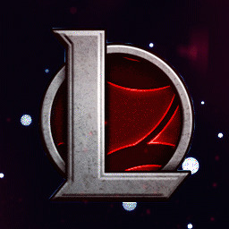 League of Legends NA icon